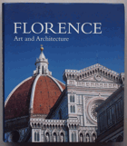 Florence. Art and Architecture.