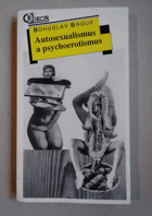 Autosexualismus a psychoerotismus